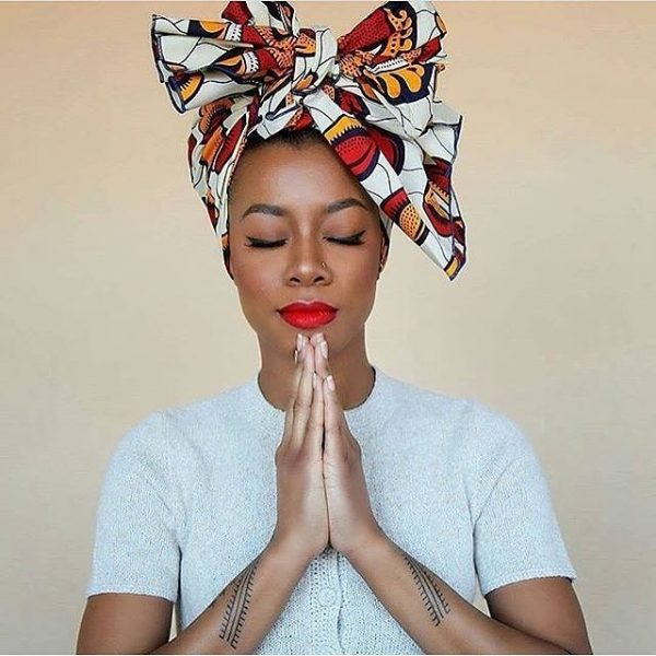 head wrap inspirations wrap of life